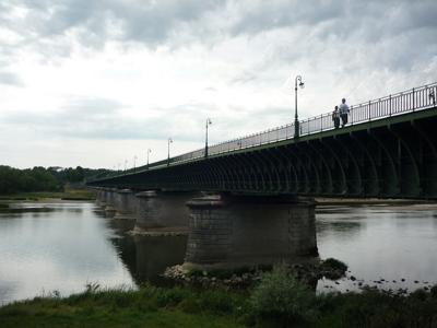 090729-Loire1.jpg