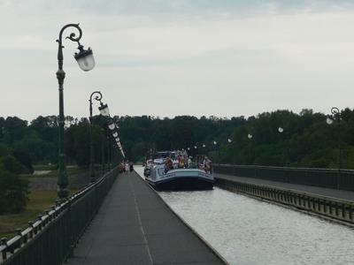090729-Loire2.jpg