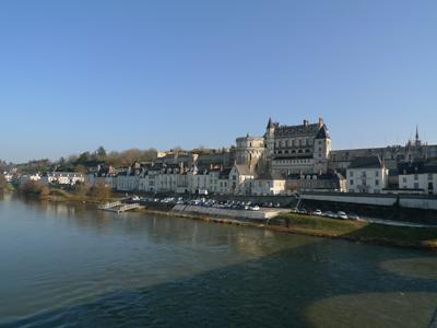chateau2.JPG